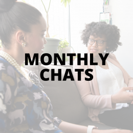Chats (Light Featured Link)